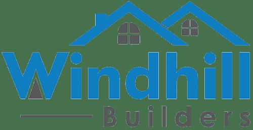 Windhill Builders – renovate, design and build distinctive, custom homes